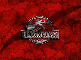 Jurassic Park III chat