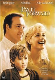 A jövő kezdete – DVD bemutató