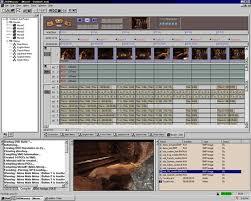 DTS hangkódoló szoftver