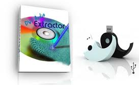 DVD-Audio Creator LE