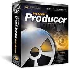 DVD Producer 3.5