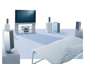 Melyiket válasszuk? LCD-tévé vs. PLAZMA-tévé