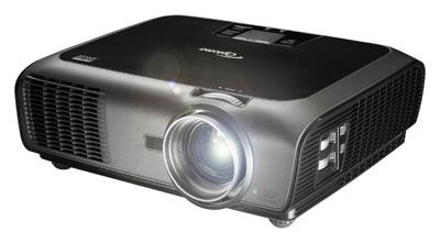 Mire kell figyelni az új projektorlámpa beszerelésekor?