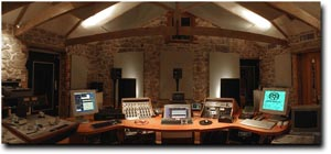 Mint az analóg – DVD-Audio vs. Super Audio CD