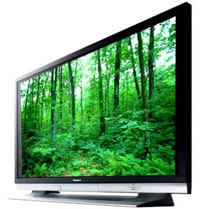 Zöld TV készülékek
