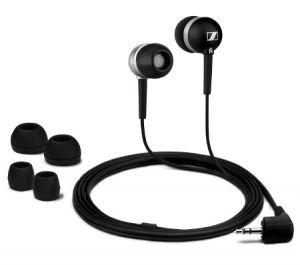 Fejhallgató fülhallgató szivacs