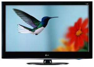 HDTV a televíziózás krémje