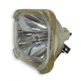 projektor lámpa