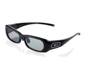 3D szemuveg