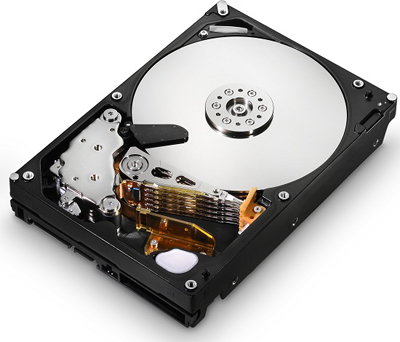HDD merevlemez winchester