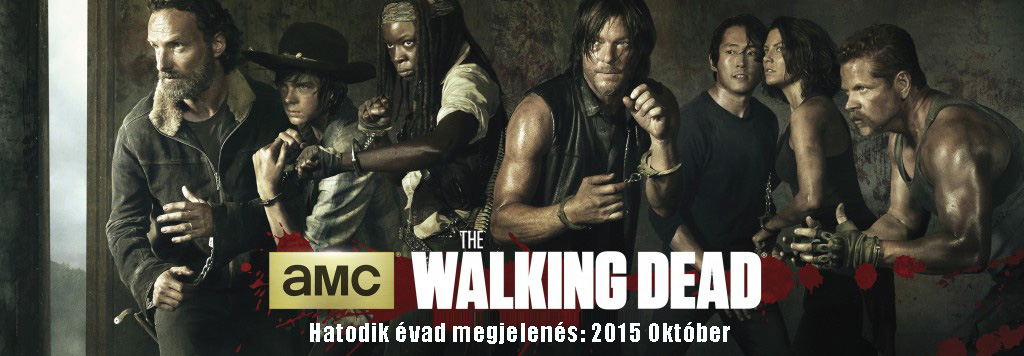 the-walking-dead-6-evad-02
