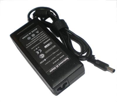 TV tápegység, adapter, töltő beszerzése